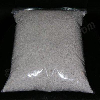 Perliet 4 liter potgrond
