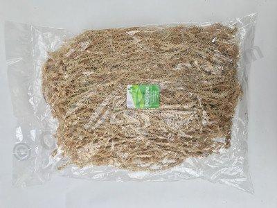 """SPAGMOSS SPHAGNUM """"Long Strand"""" (100 gram)"""