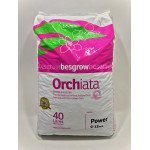 Orchideeën Potgrond Orchiata 9-12 mm (Power) 40L