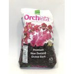 Orchiata Power 9-12 mm (5 L)