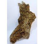 Kurkschors `plaat van ongeveer 40/55 cm lang`