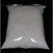 Perliet 12 liter potgrond