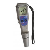 Adwa ad-32 ec meter waterproof