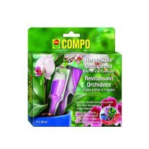 Compo herstelkuur orchidee