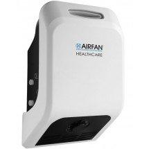 Airfan Luchtbevochtiger
