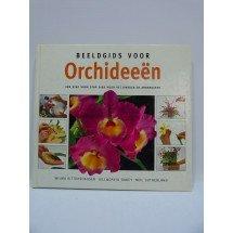 Beeldgids voor orchideeën
