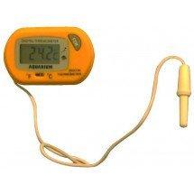 Vloeistof/vat thermometer
